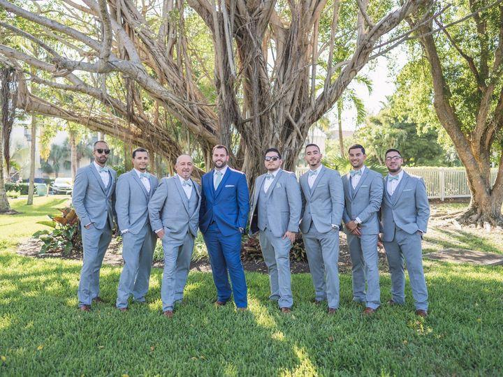 Tmx Elizabeth Ugarte 513 51 997431 157963550241982 Largo, Florida wedding videography