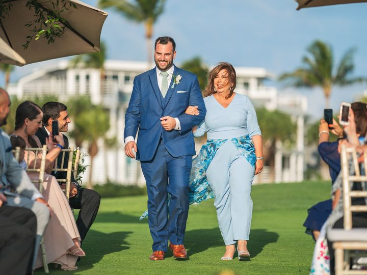 Tmx Elizabeth Ugarte 664 51 997431 157963559258860 Largo, Florida wedding videography