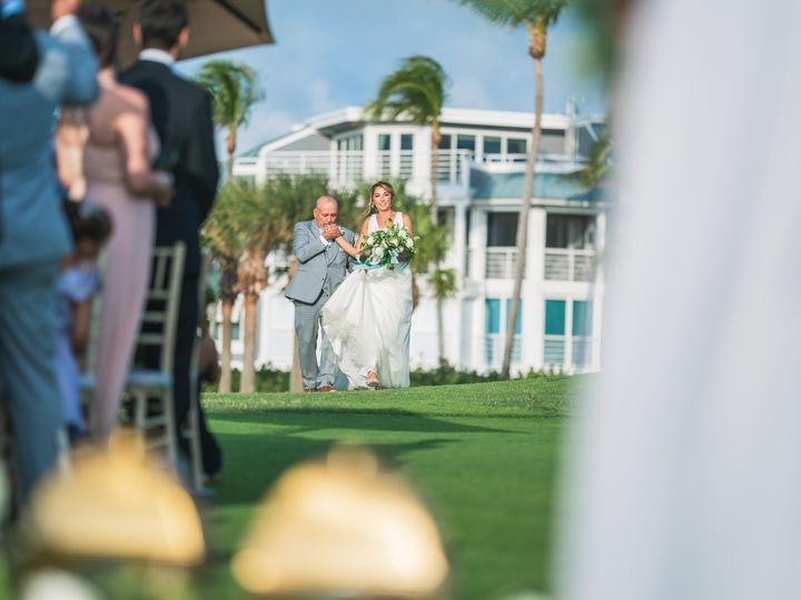 Tmx Elizabeth Ugarte 730 51 997431 157963560412728 Largo, Florida wedding videography