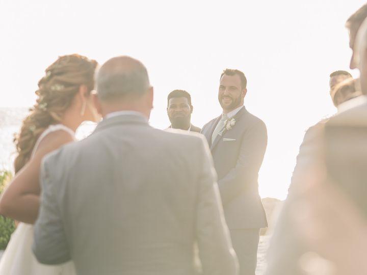 Tmx Elizabeth Ugarte 751 51 997431 157963561470199 Largo, Florida wedding videography
