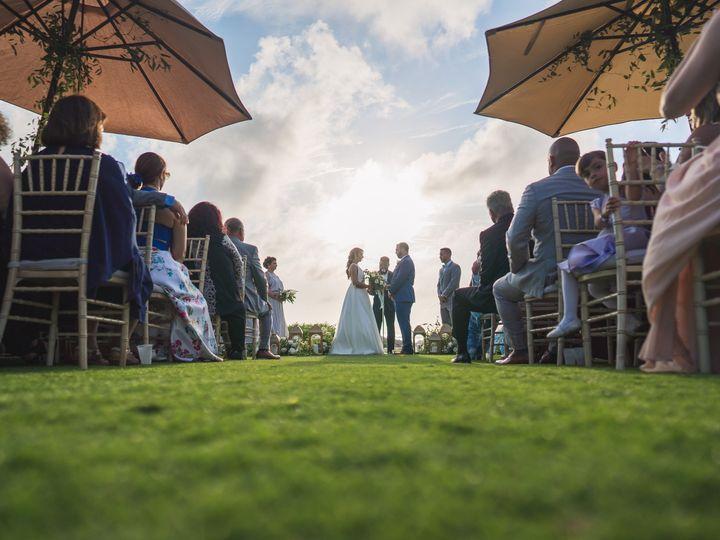 Tmx Elizabeth Ugarte 772 51 997431 157963563678765 Largo, Florida wedding videography