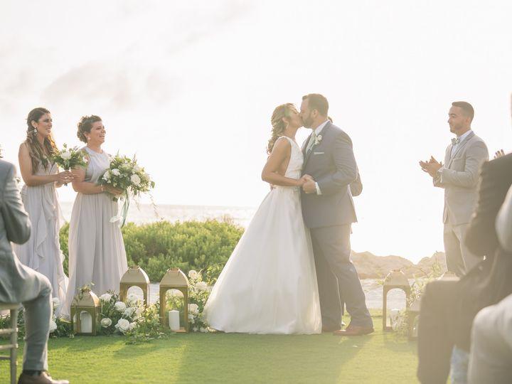 Tmx Elizabeth Ugarte 798 51 997431 157963564941277 Largo, Florida wedding videography