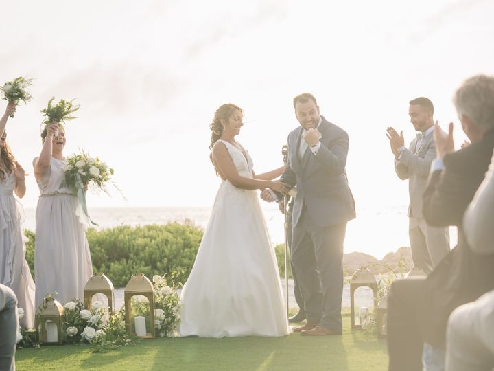 Tmx Elizabeth Ugarte 811 51 997431 157963566421351 Largo, Florida wedding videography