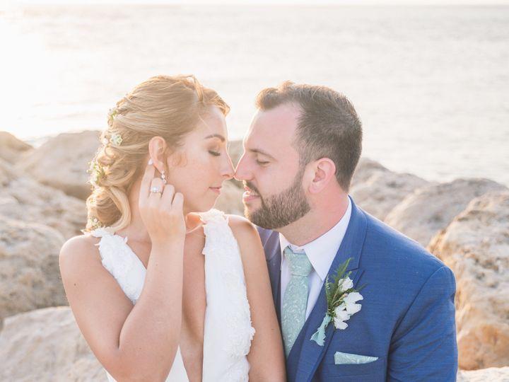 Tmx Elizabeth Ugarte 927 51 997431 157963573080164 Largo, Florida wedding videography
