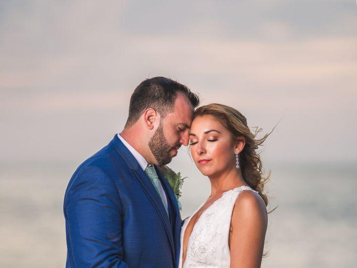 Tmx Han 2018 9 51 997431 1562967316 Largo, Florida wedding videography