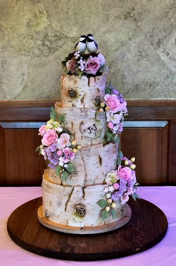 julia and john 1 yes to the cake amazing cakes top 10 cakes fondant wedding cake gum paste flowers amazing wedding cakes elegant wedding cakes the fancy cake box 51 908431 161538010160532