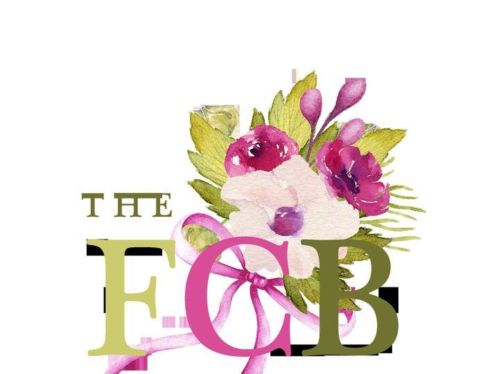 Tmx 1497482560 16c676ff6dcd3c3b Mini Logo Png Au Sable Forks wedding cake