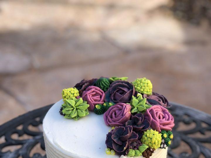 Tmx 211ee24d F61a 40bc Bd20 3ccceb20a556 51 908431 Au Sable Forks, NY wedding cake