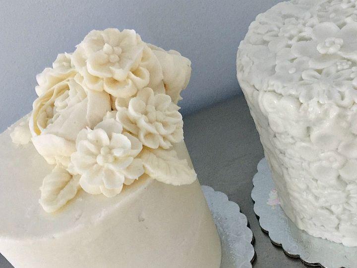 Tmx 38a365f9 97a0 4ffa Bdf2 F394eaa36423 51 908431 Au Sable Forks, NY wedding cake