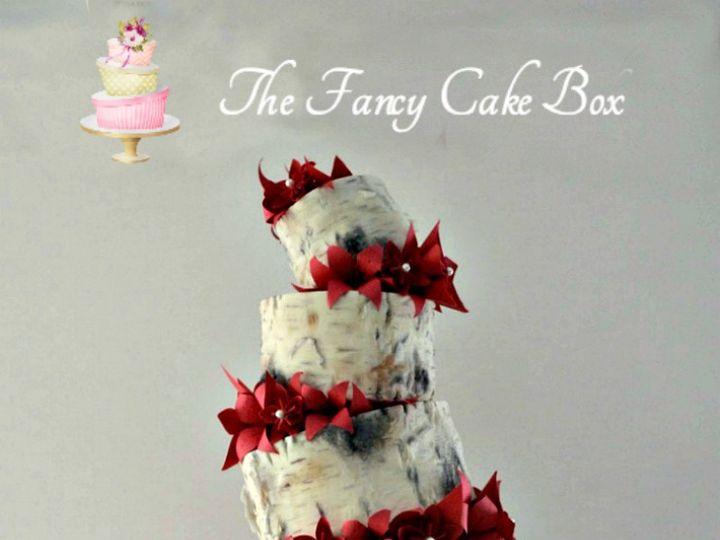 Tmx 3c6b6cbe 0097 4a17 Bd9d Df37fe80d2b0 51 908431 Au Sable Forks, NY wedding cake