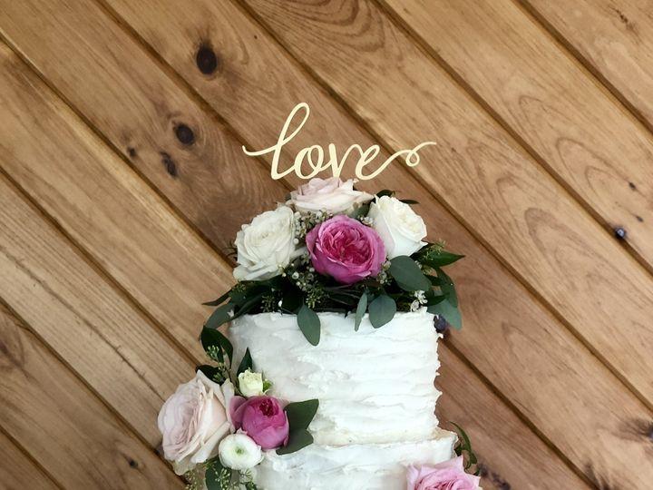 Tmx 9deb0488 4bbb 4133 B8bf 371179ac8493 51 908431 Au Sable Forks, NY wedding cake