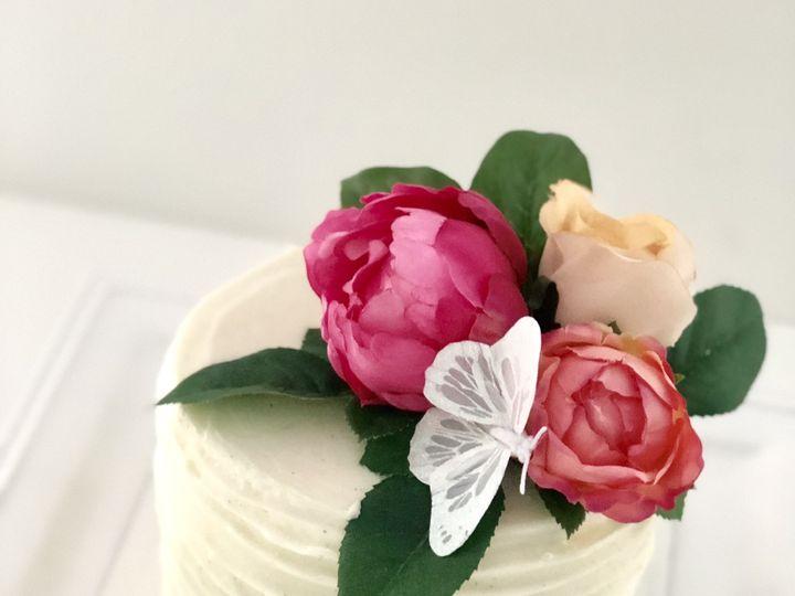 Tmx Ab2b1db2 8ad7 4606 8dbe 569f9f039f84 51 908431 Au Sable Forks, NY wedding cake