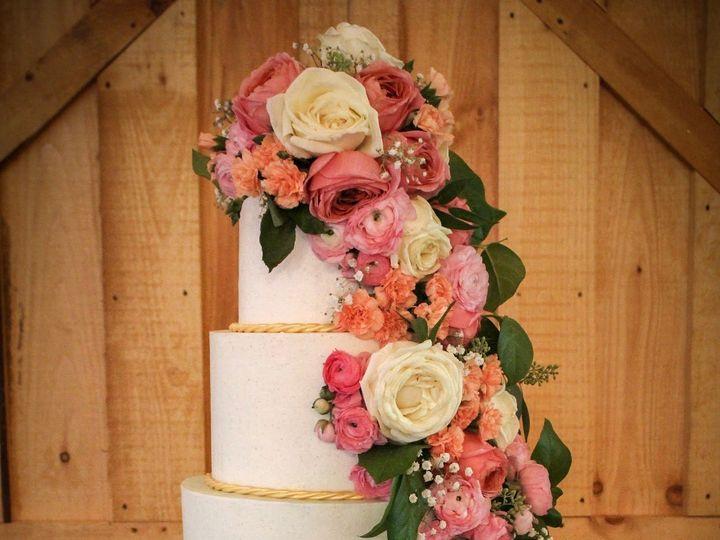 Tmx Blue Gold Wedding Cake Butter Cream Wedding Cake Fresh Flower Wedding Cake Ombre Wedding Cake 5 Tier Wedding Cake Elegant Wedding Cake Custom Cake Design Wedding Cake Designer The Fancy Cake Box 51 908431 157788861178389 Au Sable Forks, NY wedding cake