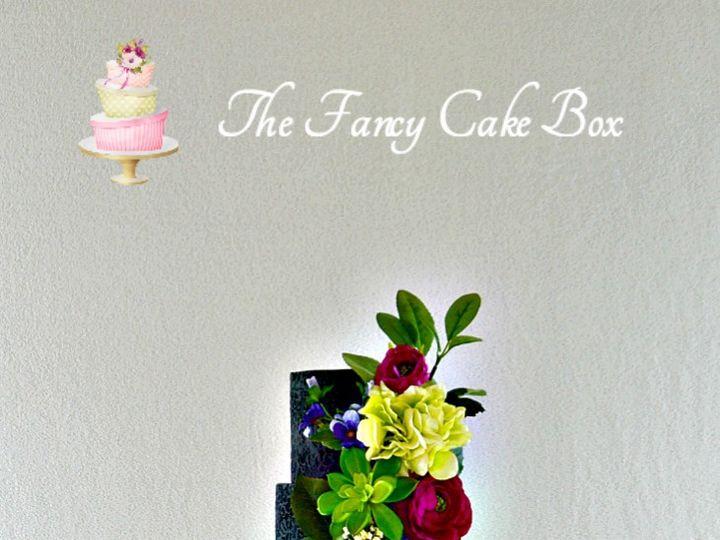 Tmx C722e7e4 9a68 4805 Bc31 142d6a6f2d9c 51 908431 Au Sable Forks wedding cake
