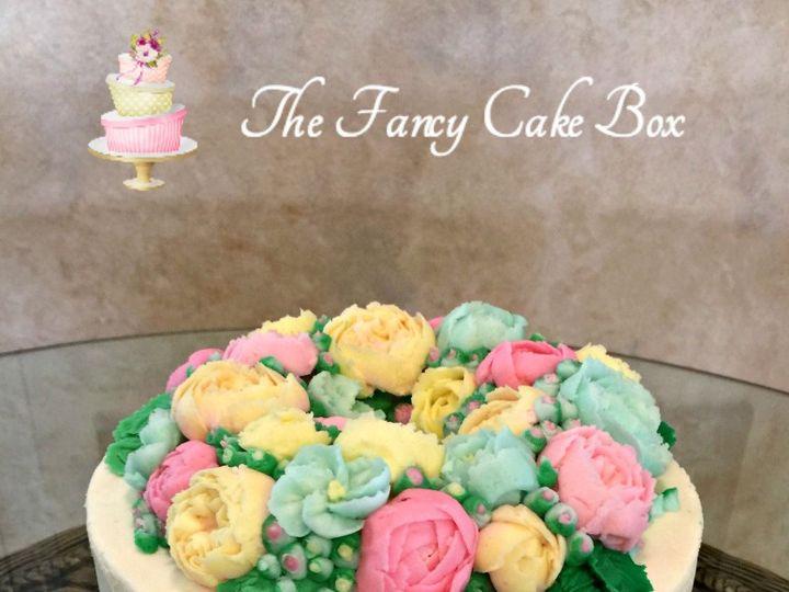 Tmx D1813d52 B235 46d5 924c D0f863e043d5 51 908431 Au Sable Forks, NY wedding cake