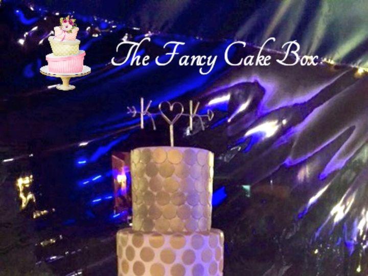 Tmx Fc68e381 2c11 43c9 83ac A2e87050d888 51 908431 Au Sable Forks, NY wedding cake