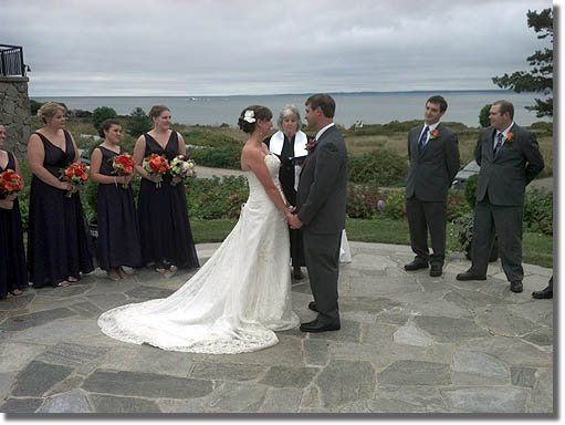 Tmx 1360190963836 Carbone North Reading wedding officiant