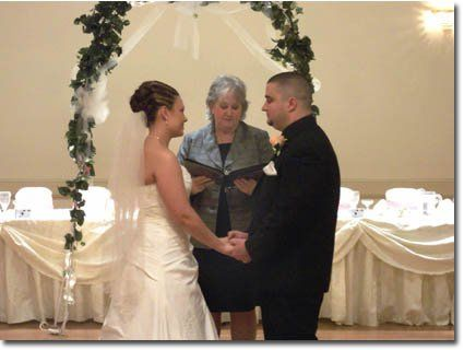 Tmx 1360190965822 Robmcg02 North Reading wedding officiant