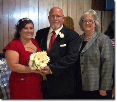 Tmx 1360190966565 Spengcara North Reading wedding officiant