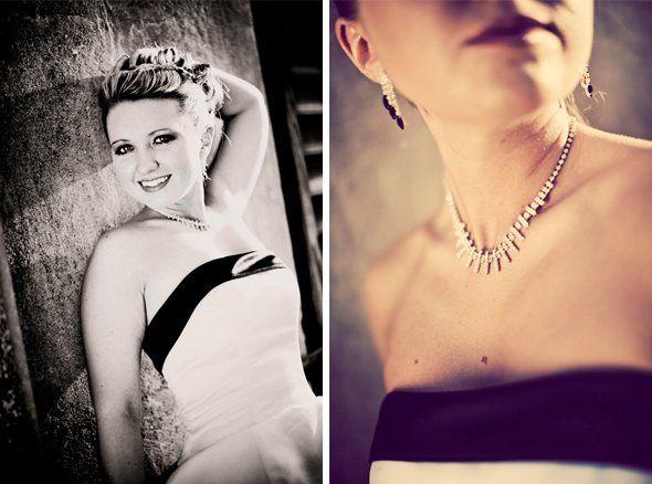 Tmx 1263958223844 03 Winston Salem wedding photography