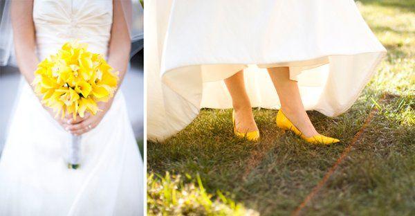 Tmx 1263958300704 15 Winston Salem wedding photography