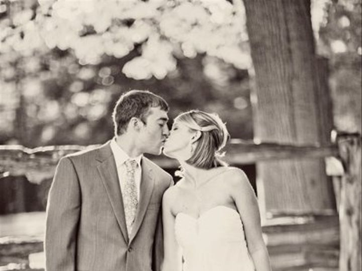 Tmx 1263958301625 16 Winston Salem wedding photography