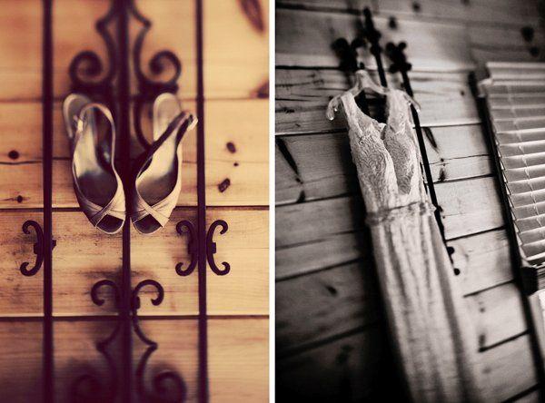 Tmx 1263958314485 17 Winston Salem wedding photography
