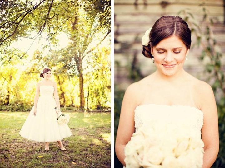Tmx 1339077024562 Screenshot20120607at9.40.01AM Winston Salem wedding photography