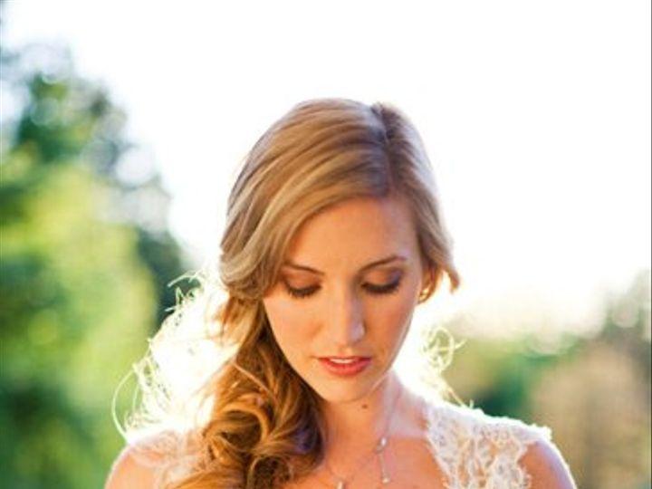 Tmx 1339077044202 Screenshot20120607at9.36.30AM Winston Salem wedding photography