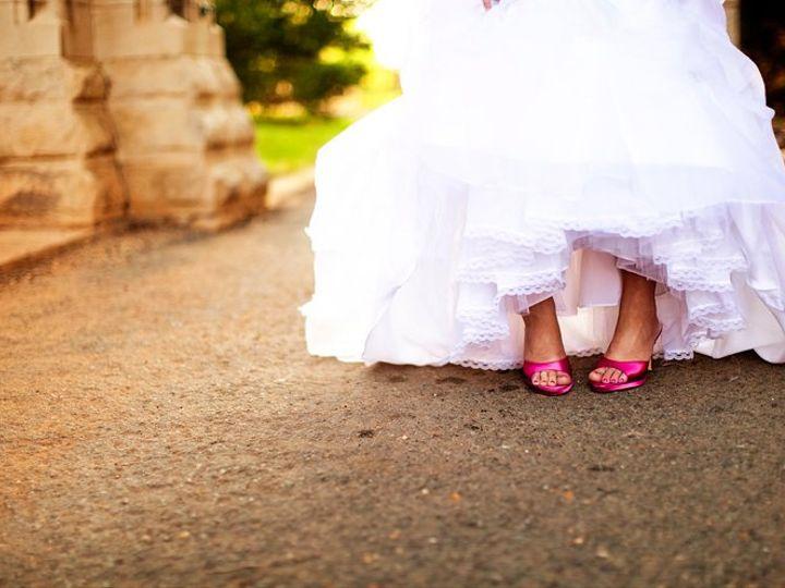Tmx 1339077056627 Screenshot20120607at9.32.21AM Winston Salem wedding photography