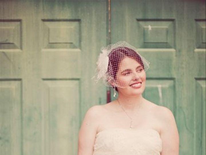 Tmx 1339077087751 Screenshot20120607at9.22.32AM Winston Salem wedding photography
