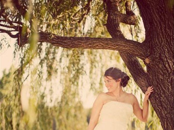 Tmx 1339077090971 Screenshot20120607at9.21.00AM Winston Salem wedding photography