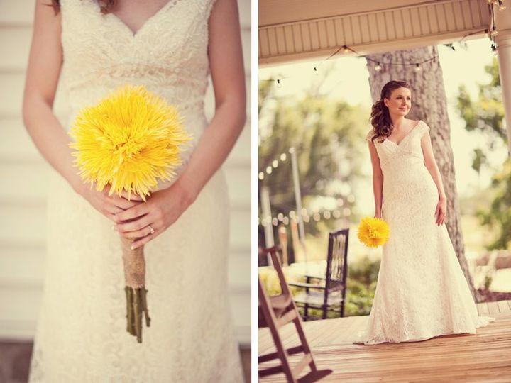 Tmx 1339077100798 Screenshot20120607at9.19.46AM Winston Salem wedding photography