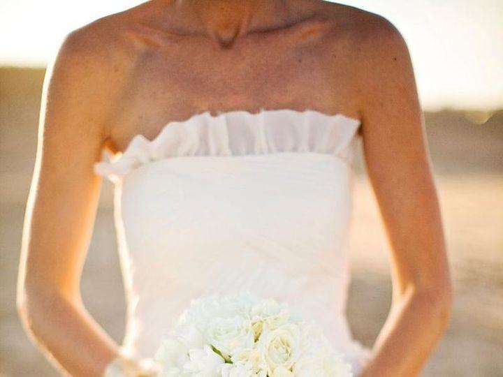 Tmx 1445880508680 100816blakecaroline382120dpi Winston Salem wedding photography