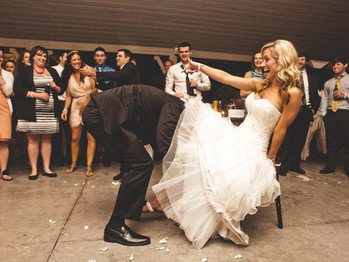 Tmx 1445880530298 120512kyliedurke869b Winston Salem wedding photography
