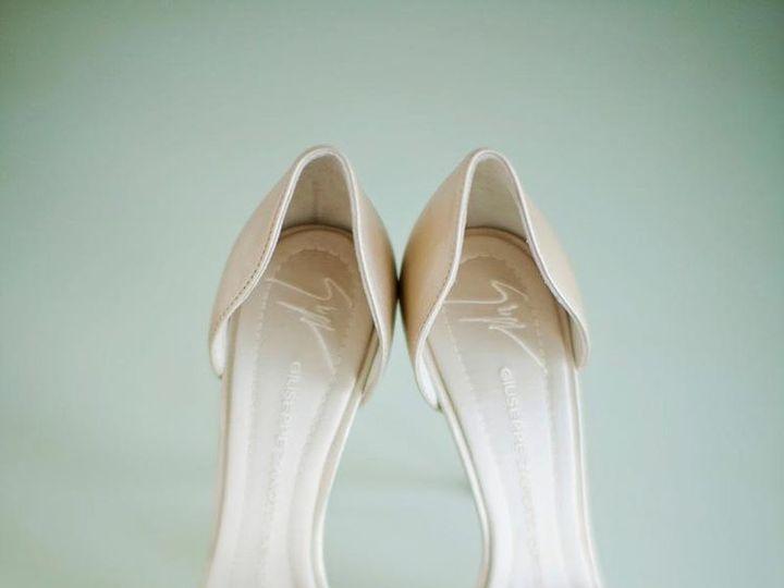 Tmx 1445880543605 120518laurenjosh017 Winston Salem wedding photography