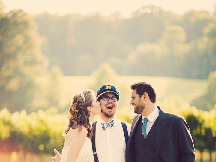 Tmx 1445880589938 120623arielandrew507b Winston Salem wedding photography