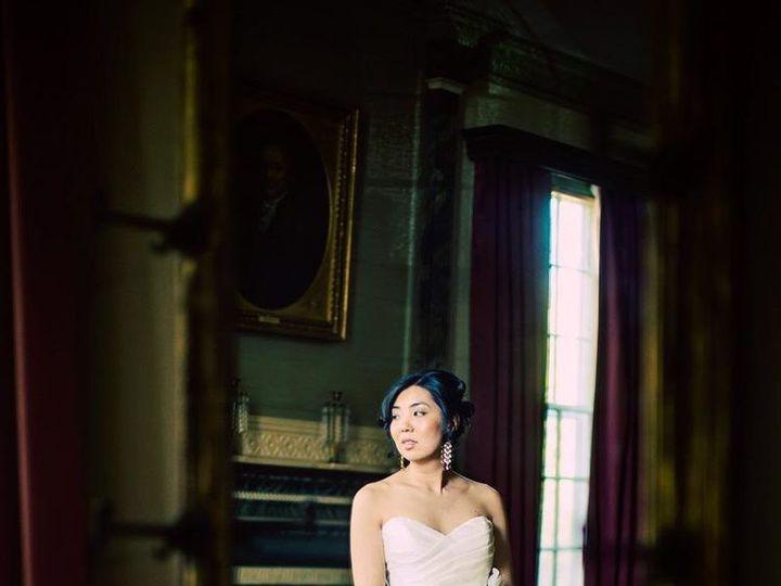 Tmx 1445880604517 130406kimkevinset1068c Winston Salem wedding photography
