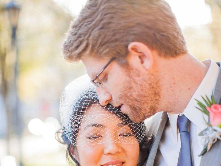 Tmx 1445880612488 130406kimkevinset1255 Winston Salem wedding photography