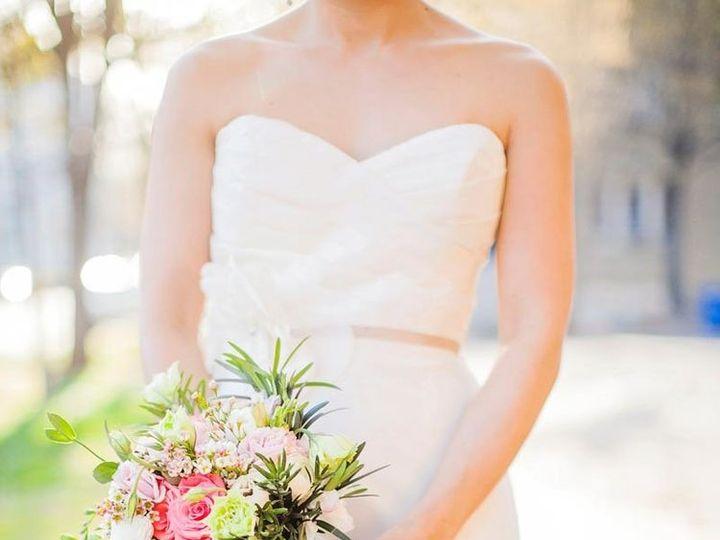 Tmx 1445880618682 130406kimkevinset1270 Winston Salem wedding photography