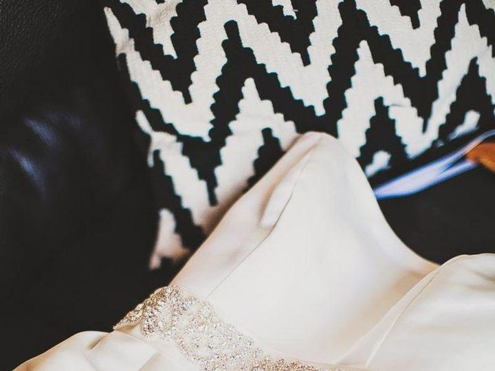 Tmx 1445880625222 130427jillmike016b Winston Salem wedding photography