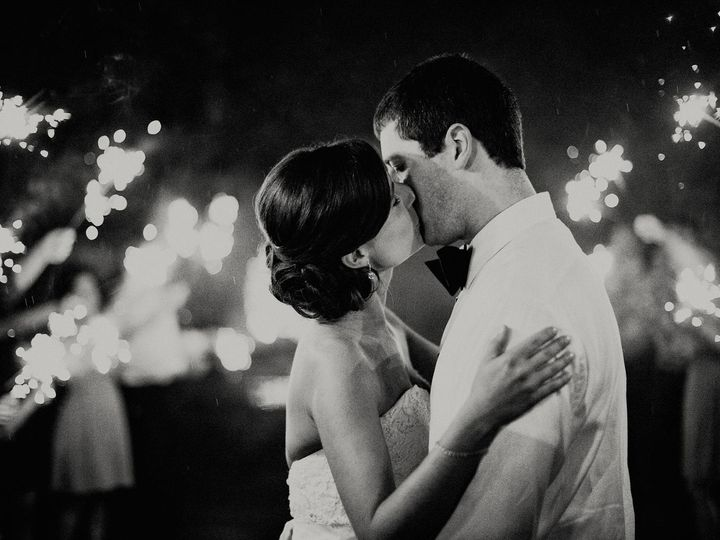 Tmx 1445880630886 130518allisonkeithset1484bw Winston Salem wedding photography