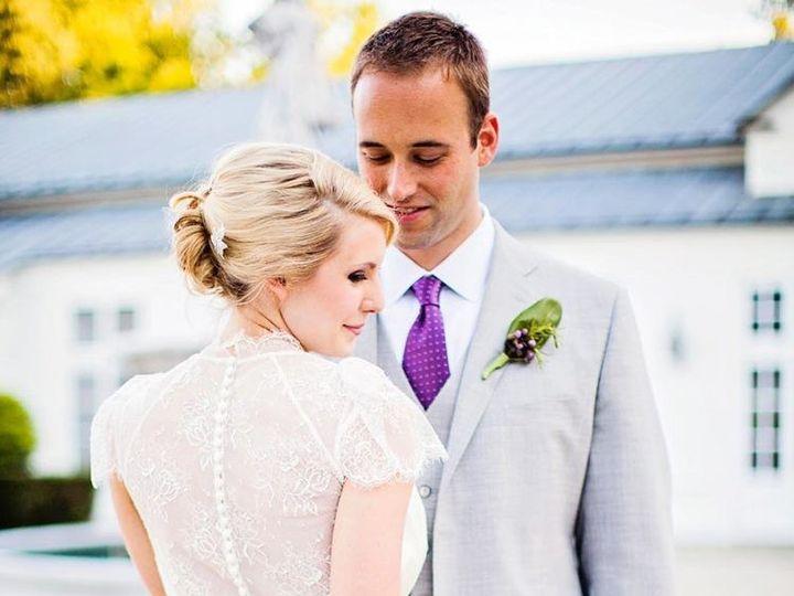 Tmx 1445880645215 130526heatherrobset1626 Winston Salem wedding photography