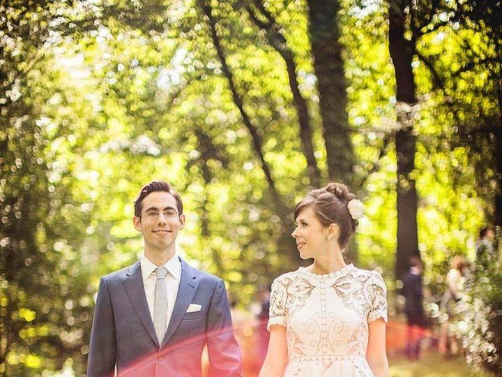 Tmx 1445880651532 130601zoewillset1272 Winston Salem wedding photography