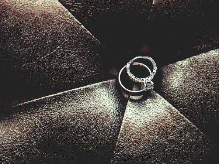 Tmx 1445880659563 130629brittanyjvset1043b Winston Salem wedding photography
