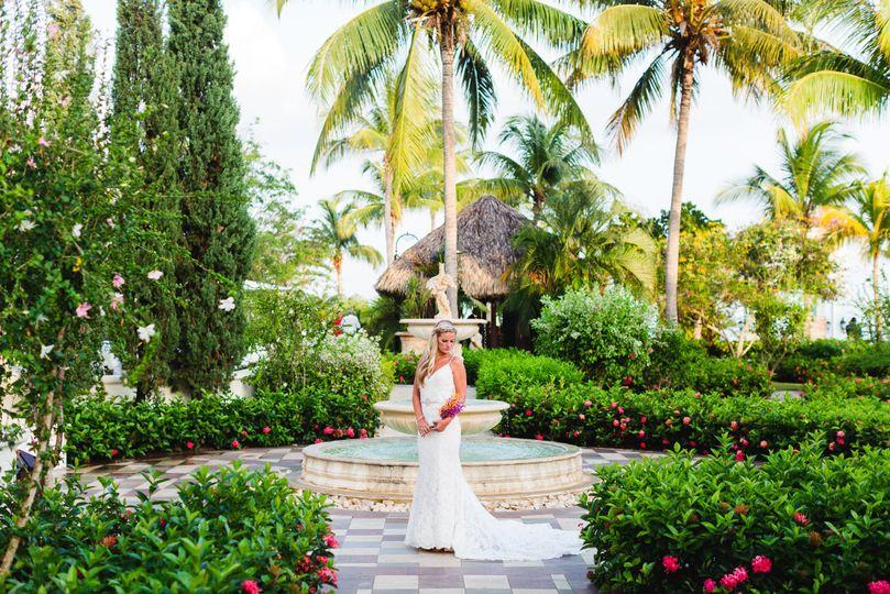 megan aron jamaica wedding scott aleman587 51 658431