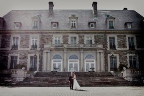 RO Wedding Photography