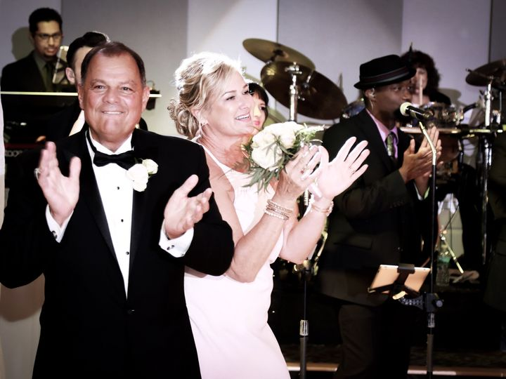 Tmx 0t0a0048 Copy 51 778431 1559687416 Boston, MA wedding photography
