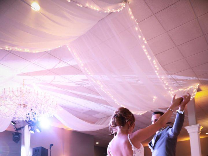Tmx 0t0a0150 51 778431 1559687419 Boston, MA wedding photography