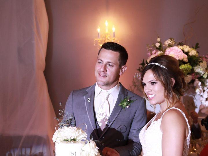 Tmx 0t0a0407 Copy 51 778431 1559687419 Boston, MA wedding photography